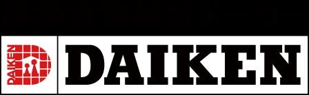 DAIKEN 株式会社ダイケン