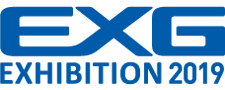EXG2019_logo