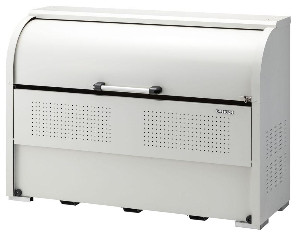 CKE-R1606