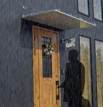 201002blog_rain3