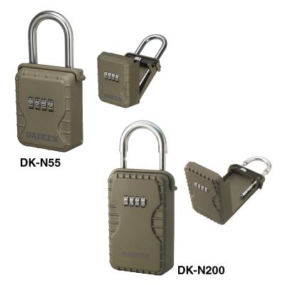 DK-N55/-N200