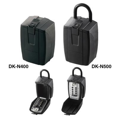 DK-N400/-N500
