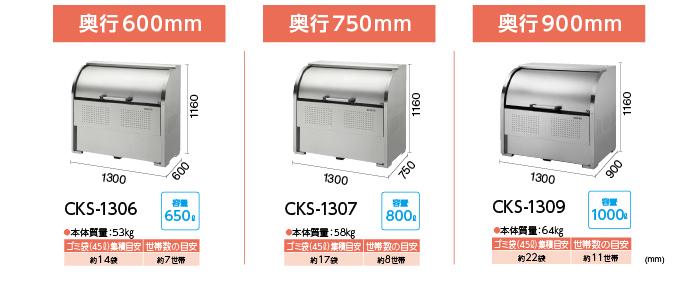 CKS-LP-lineup