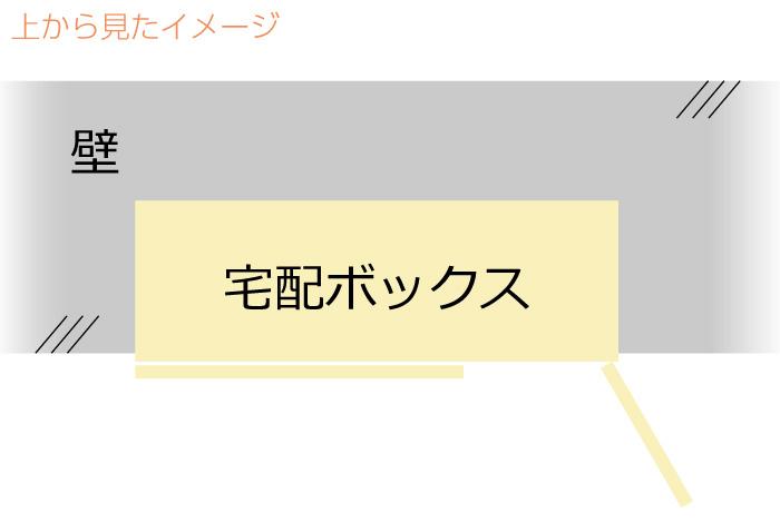 20210421blog_sekou6