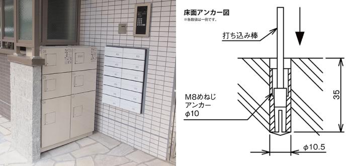 20210421blog_sekou8