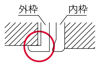 waku0628